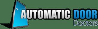 Automatic Doors Doctors